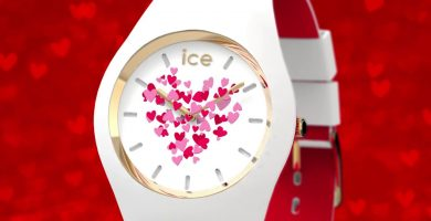 orologi Ice-watch