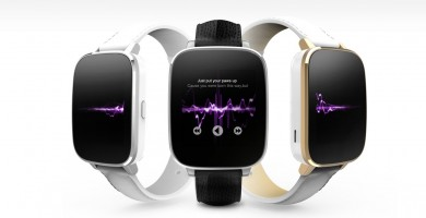 Smartwatch Zeblaze